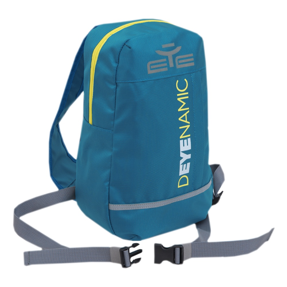 ZAINO WORKOUT BACKPACK