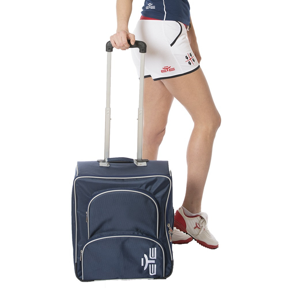 NEW TRAVEL TOP HAND BAGGAGE