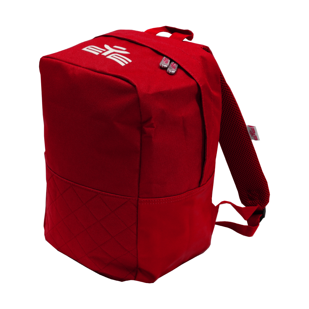 ZAINO OLIVER BACKPACK