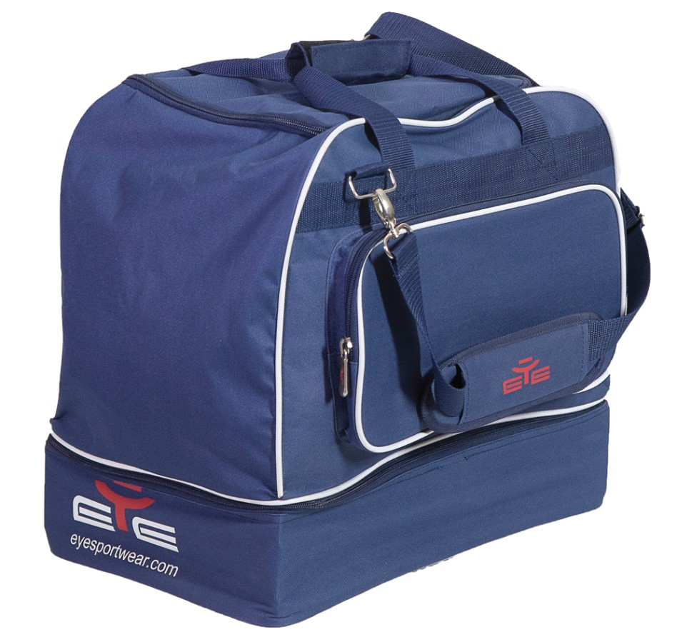EKO BIG FOOTBALL BAG